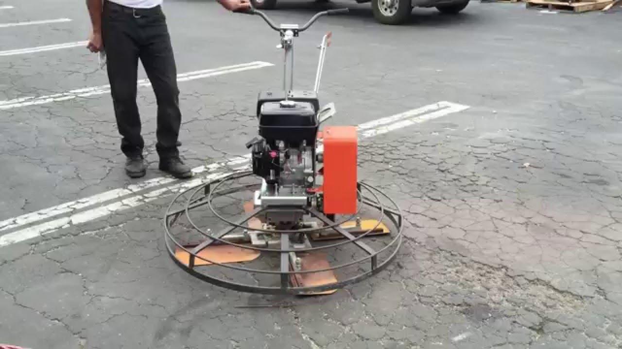 harga floor hardener bogor